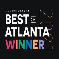 Atlanta Best Cleaning Service