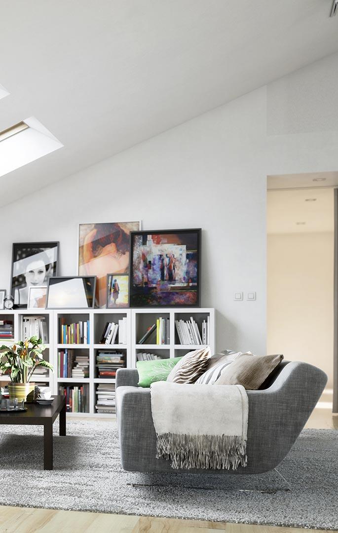 Professional apartment and condo cleaning services in Atlanta, Smyrna, Alpharetta, and Marietta.