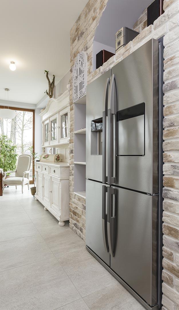 Professional appliance cleaning services in Atlanta, Alpharetta, Marietta, and Smyrna.
