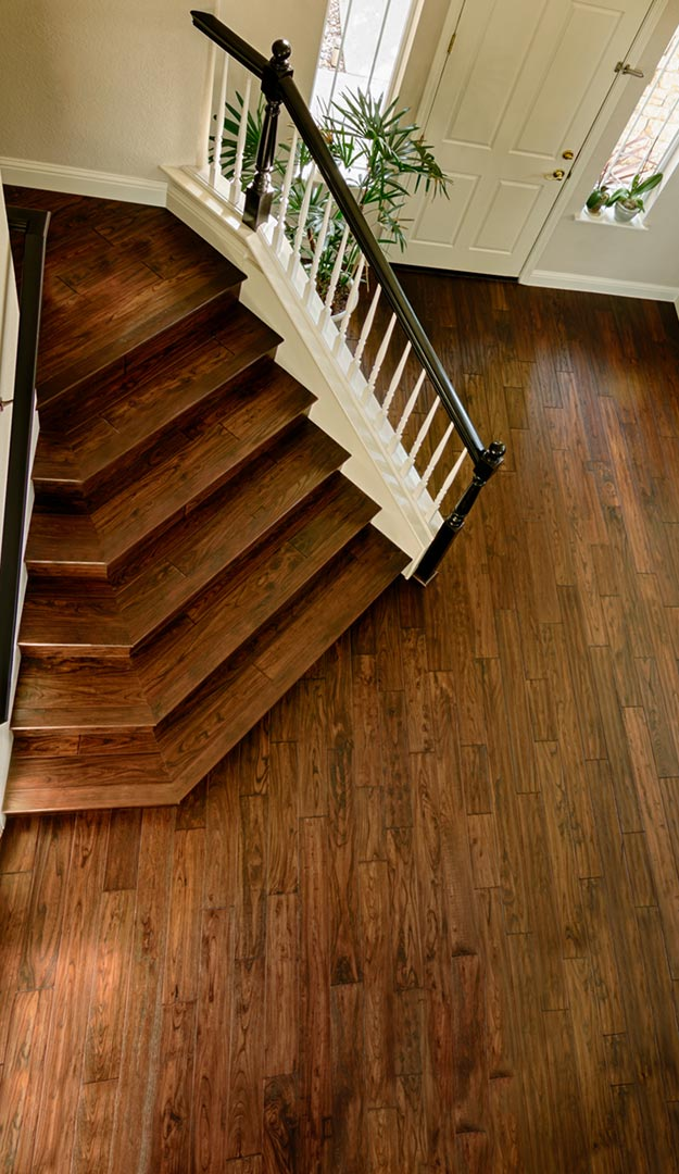 Specialized floor cleaning services for homes in Atlanta, Marietta, Smyrna, and Alpharetta.