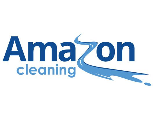 Amazon Cleaning is a residential cleaning company in Atlanta.
